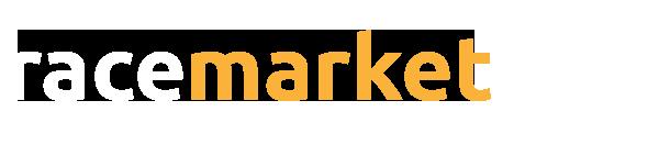 Racemarket.net | sacikšu tirgus
